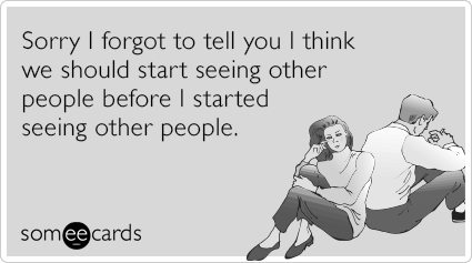 33 hilarious e cards that perfectly explain how you feel