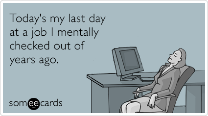 Someecards when you care enough to hit send