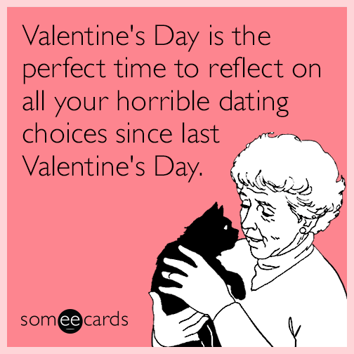 Your ecards dating