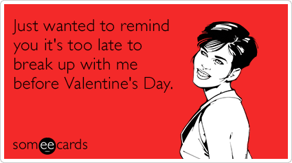 Valentine S Day Some E Cards Pictures to Pin PinsDaddy – Late Valentine Cards