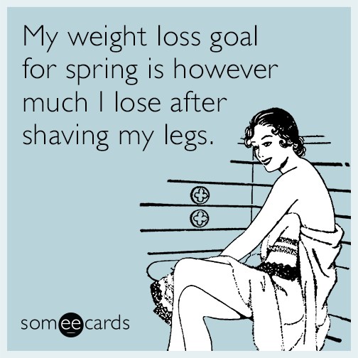 44 Hilarious E-Cards That Explain Exactly How You Feel About All Of Life's Frustrations