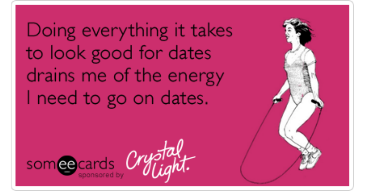 speed-dating-quotes-funny