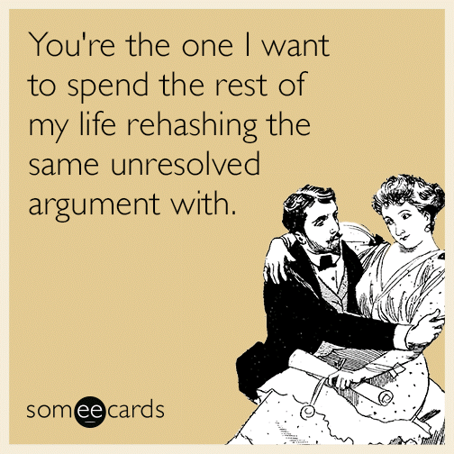 I Love You Quotes Ecards : 15 Honest Love Notes For Couples Who Keep It Real HuffPost