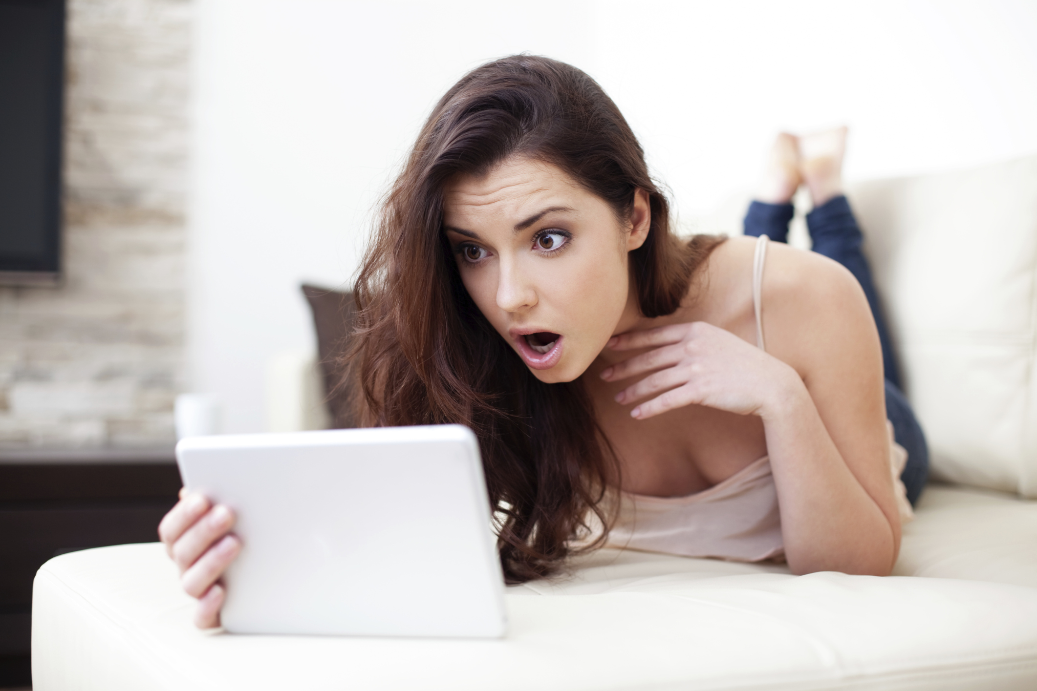 QUIZ: Are you in danger of being unfriended?