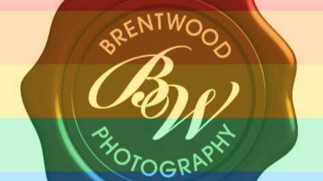 A photographer who lost a client over his support of gay marriage had an epic response.