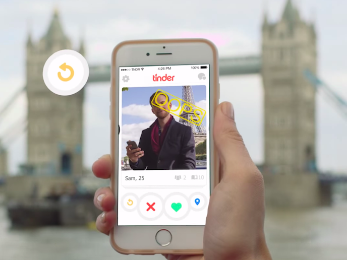Here Are The Worlds Most Popular Dating Apps For Gay
