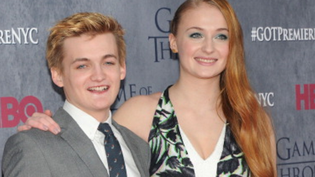 King Joffrey wants to see more d*ck on television and thinks misogyny is bullsh*t. Unexpected!