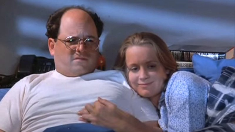 Jason Alexander finally revealed why this 'Seinfeld' character was killed off.