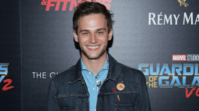 '13 Reasons Why' Star Brandon Flynn - 5 Things You May Not Know