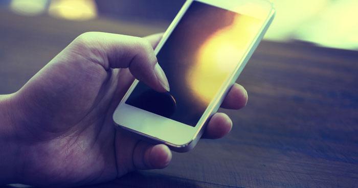 14 Ways To Break Your Smartphone Addiction