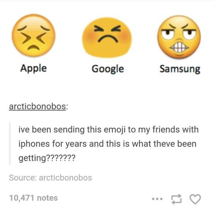 33 tumblr posts everyone should see before they die someecards memes