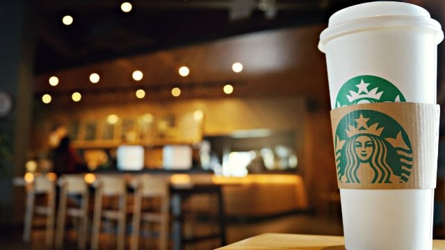 12 Starbucks baristas share the things customers do that drive them crazy.