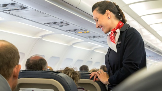 14 people share the worst behavior they've witnessed on a plane.