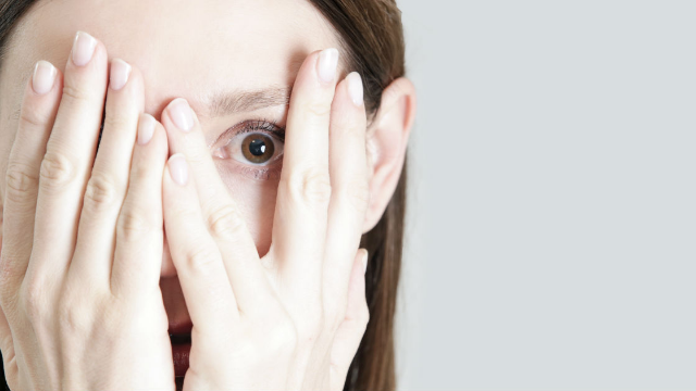 16 people share scarring things they were never supposed to see. Parents can 69 too.