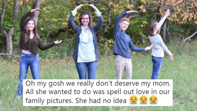 16 people who completely and hilariously misread the situation.