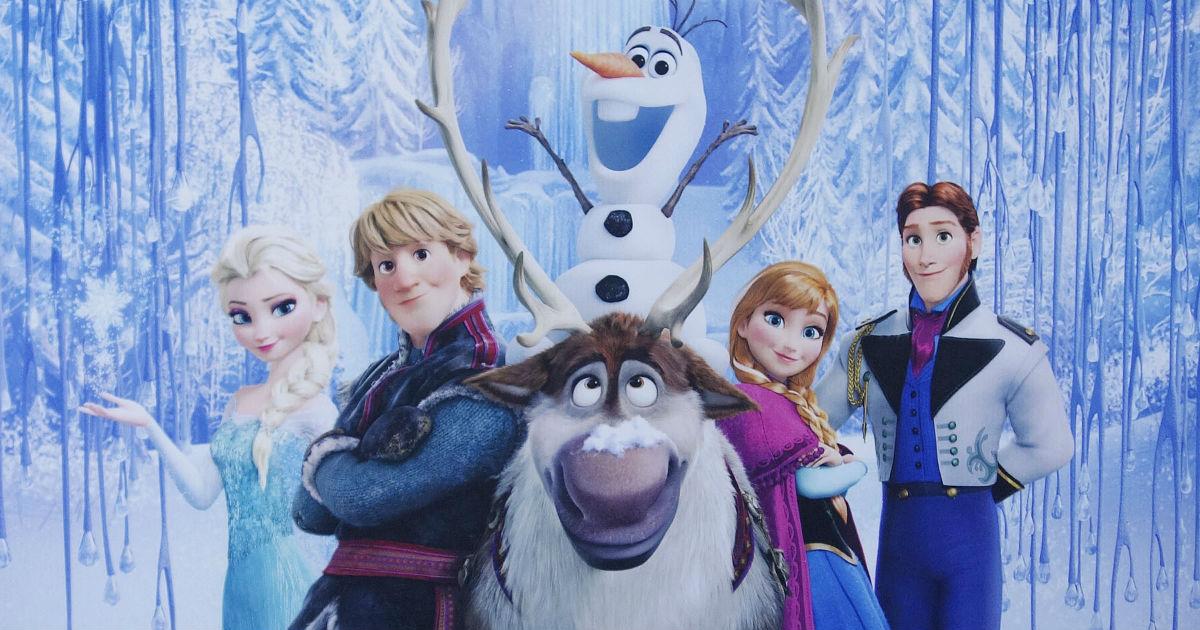 17 Of The Best Adult Jokes In Kids Movies Disney Is Dirty Someecards News