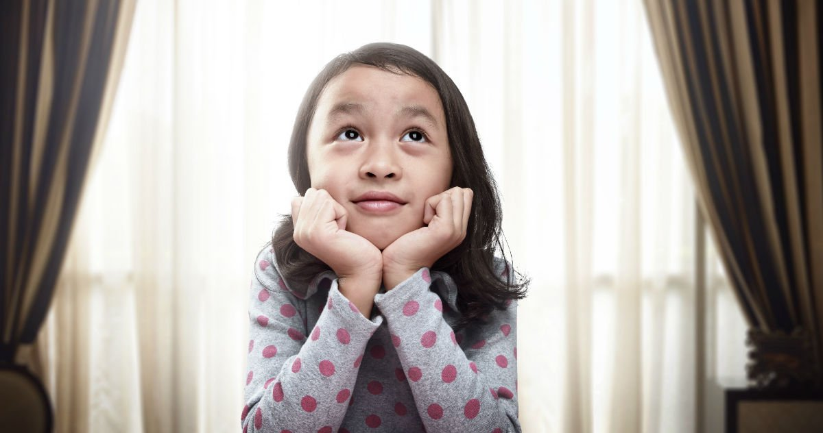 17 of the most hilarious things ever kids said. What is a tooth pig?