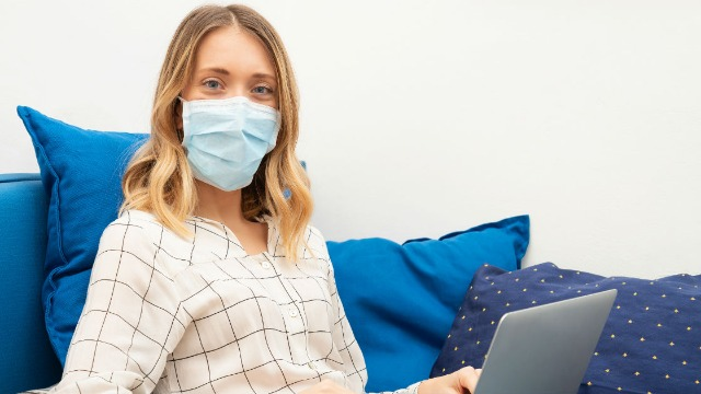 18 of the best home improvement projects people have tackled in quarantine.