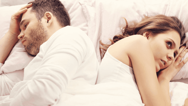 19 people share the 'douchiest' thing an ex has done to them.