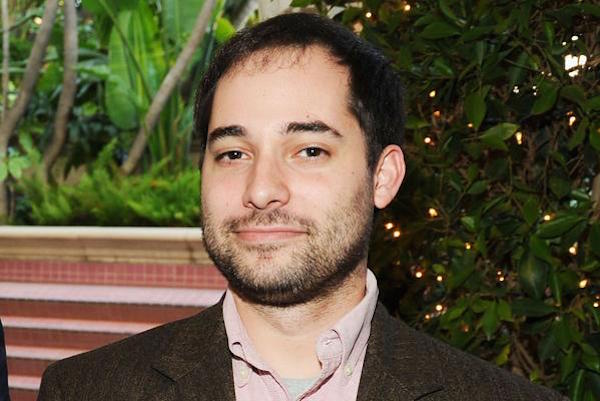 16 hilarious tweets from the late, great Harris Wittels.