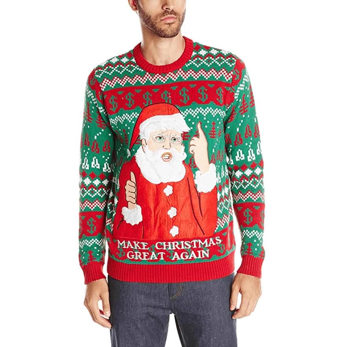 To Buy Ce79b D8ea9 Crying Jordan Christmas Sweater Christmas Jordan