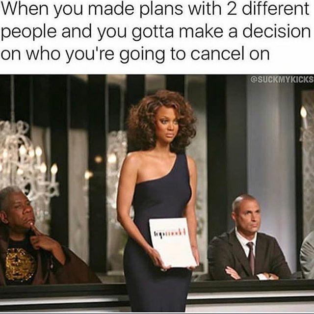 Tyra Banks Memes: 29 Utterly Random Memes Everyone Should See Monday Morning