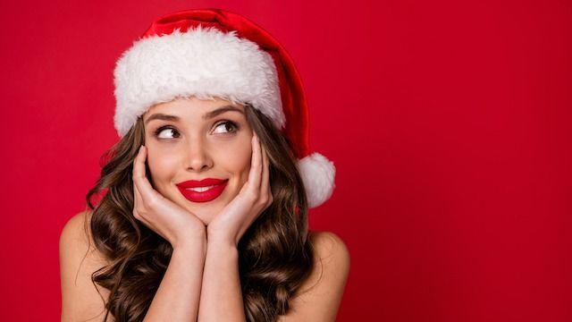 21 Memes For Everyone Who's Already Celebrating Christmas.