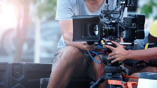 21 people involved in reality television share behind-the-scenes stories