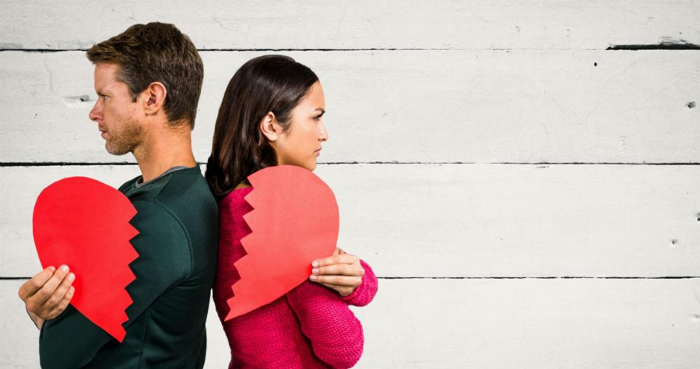 21 people share the funniest reasons for a past relationship ending.