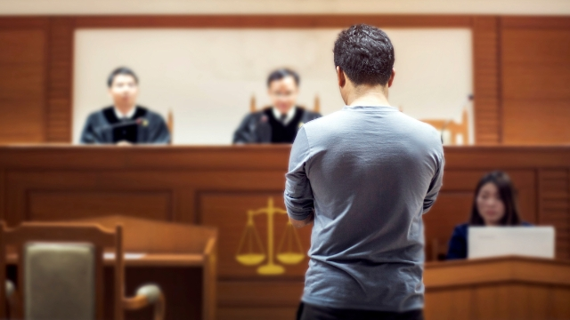 23 lawyers share stories of clients who left out crucial details that ultimately made them lose their cases.