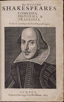 Brevity is the soul of wit, but pipes found at Shakespeare's home say herbal sources helped.