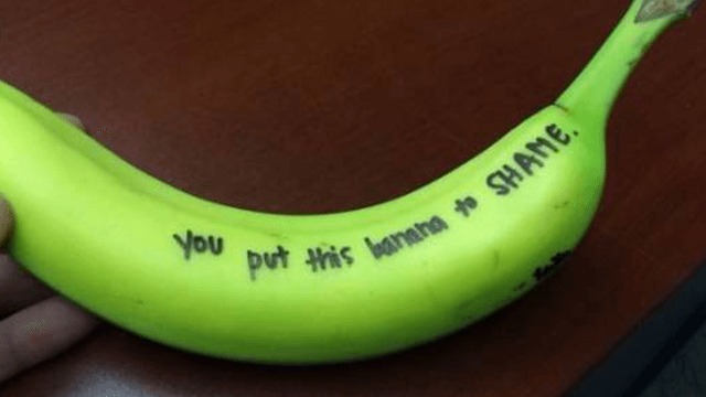 23 Love Notes By Couples With A Sense Of Humor.