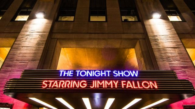 23 of the funniest replies to Jimmy Fallon asking people to 'ruin' a movie with one word.