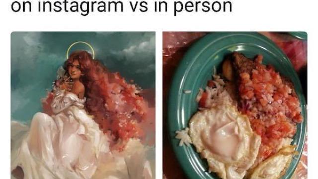 24 Utterly Random Memes Everyone Should Laugh At This Morning