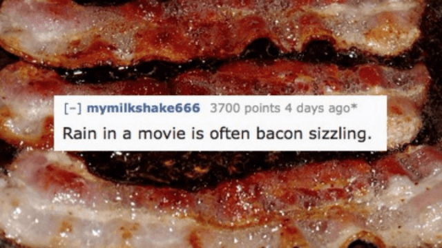 25 fascinating but utterly useless facts.