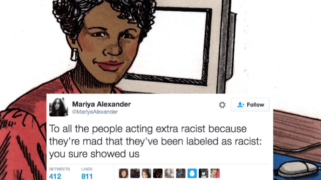 25 of the funniest women on Twitter this week: Apps, millennials, therapy, and more!