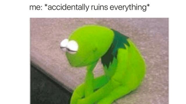 25 Utterly Random Memes Everyone Should Laugh At This Morning