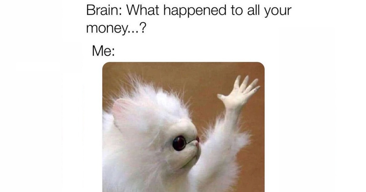 27 Memes To Start Your Morning Off With A Laugh.