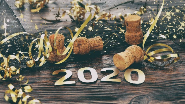 27 of the funniest responses to 'if 2020 was an alcoholic drink, what would it be?'