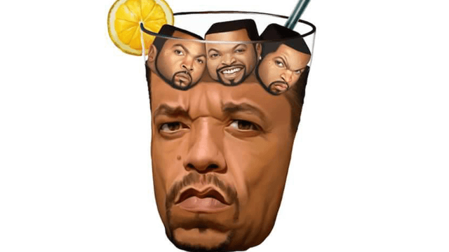 28 Utterly Random Memes Everyone Should Laugh At This Morning