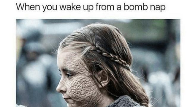 34 Utterly Random Memes Everyone Should See Friday Morning