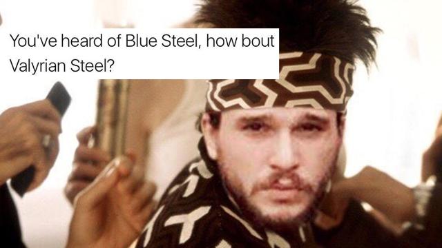 34 Utterly Random Memes Everyone Should See This Morning