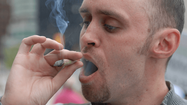 20 funny tweets about 4/20 that you'll still be laughing at hours from now.