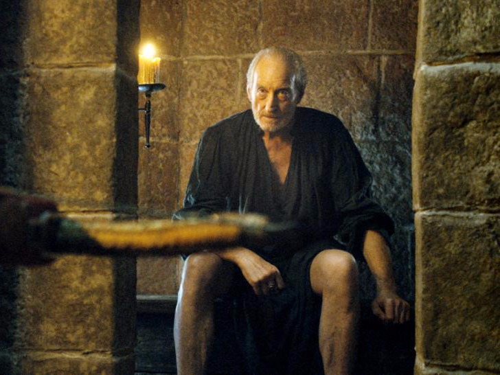 5 things all dads can learn from 'Game of Thrones.'
