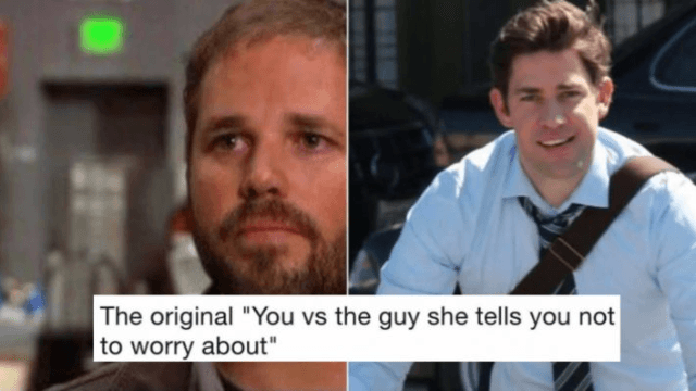 50 office memes that are a bigger joke than working at dunder