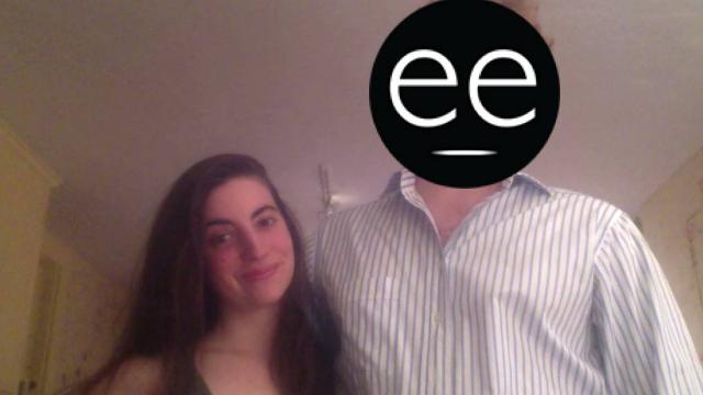 6 reasons I'm pretty sure my ex-boyfriend was a sociopath