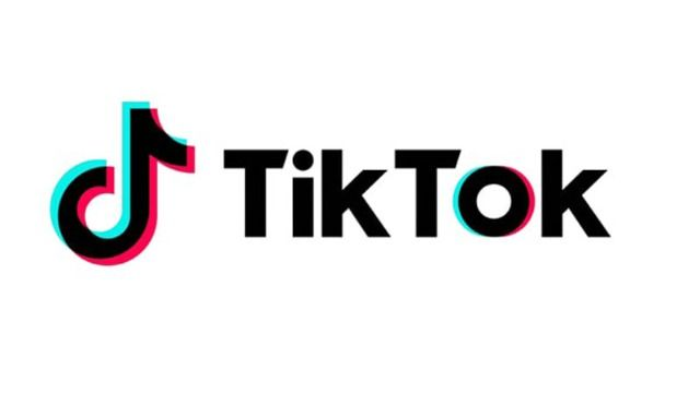 7 reasonably watchable videos from TikTok today.