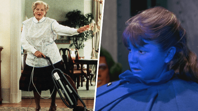 8 Kid's Movies You Didn't Realize Were F**king Demented