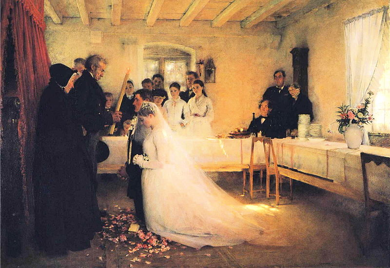 //cdn.someecards.com/posts/800px-pascaldagnan-bouveret-blessingoftheyoungcouplebeforemarriage-tiLil0.JPG
