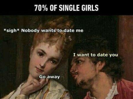 Senior dating sophomore